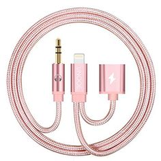 3.5 Jack Male to Male Audio Cable Jack 3.5mm to 3.5 Aux - US $0.94 ...