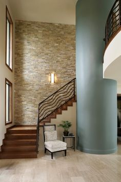 Best 1000 Images About Staircase Feature Wall On Pinterest 640 x 480