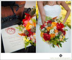 Natural light wedding photography at Riverside on the Potomac in Leesburg VA