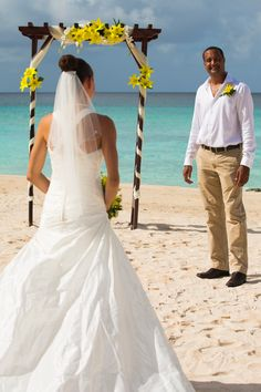 Looking For The Perfect Place Your Destination Wedding In Caribbean