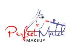 Perfect Match Makeup Logo