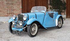 Singer Le Mans, 1933 ✏✏✏✏✏✏✏✏✏✏✏✏✏✏✏✏  CUTE GIFT IDEA  ☞ http://frenchvintagejewelryen.tumblr.com/archive   ✏✏✏✏✏✏✏✏✏✏✏✏✏✏✏✏