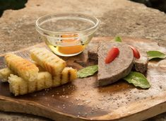 Dairy, Cheese, Food, Products, Essen, Meals, Yemek, Gadget, Eten