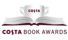 Costa short story award finalists revealed