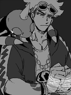 Guzma Pokemon, Pokemon People, Pokemon Comics, Pokemon Stuff, Pikachu, Its Ya Boy, Mudkip, Pokemon Special, Pokemon Pictures