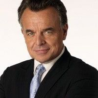The Young and the Restless is delving further into Nikki's past. The show has cast a veteran actor as a cult leader who Nikki knew around the time that she became pregnant with her until-recently long-lost son, Dylan.