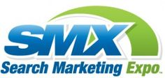 SMX – Search Marketing Expo 2012