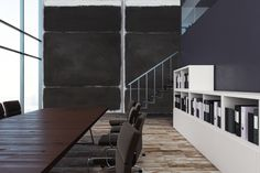 guido lötscher_mixed media on canvas_140x100 cm (fineart-print on wallpaper) Mixed Media Canvas, Fine Art Prints, Stairs, Wallpaper, Home Decor, Art Print, Stairway, Staircases, Interior Design