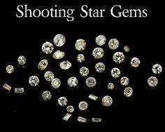 mixed Loose natural diamonds 1.00ct loose gemstones gem diamond