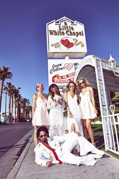 Missguided Wedding Dress Collection | Bridal Musings Wedding Blog 8