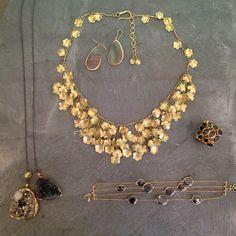 Pippa Small Jewelry