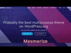 "Are you looking for free WordPress themes? The themes that we will list are not only free but also meet some quality standard. Read Full Post: …        ""Hey It's Bill And Mike, Grab Your 101 Free WordPress Plugins Below""       https://www.bestfreewordpressplugins.com/best-free-wordpress-themes-of-2018/ #BestFreeWordPressThemes"