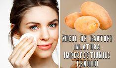 Peach, Skin Care, Cosmetics, Sport, Fruit, Eyes, Food, Medicine, Plant