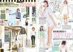 magazine-vivi