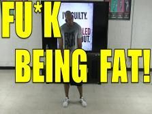 How to lose 50 pounds fast within 5-to-8 months
