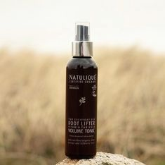 Organic Formula, Shampoo, Personal Care, Bottle, Self Care, Personal Hygiene, Flask, Jars