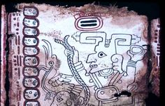 The Grolier Codex, long thought to an elaborate hoax, has been authenticated as…