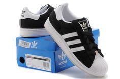 Adidas-tienda-2015superstar_2_d65471_black_white_4.jpg (750×498)