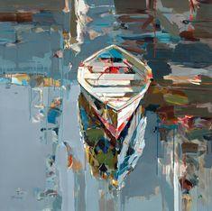 Josef Kote's Limited Editions - Y|J Contemporary Fine Art