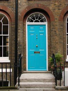 Tiffany Blue On Pinterest Tiffany Blue Tiffany Party
