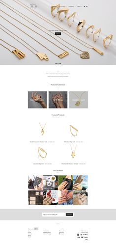 Jewellery Display, Jewelry Shop, Jewelry Stores, Jewelry Design, Object Photography, Jewelry Photography, Catalogue Layout, Geometric Nature, Diamond Shop