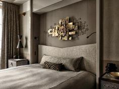 tiny but beautiful paris apartment 3