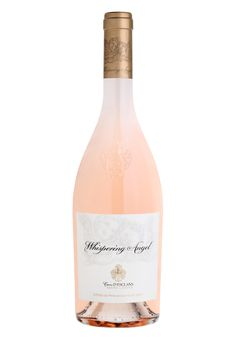 PEOPLE editors dish on the perfect pink wines to celebrate the summer season