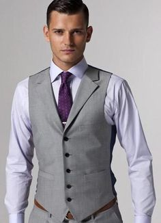 I found some amazing stuff, open it to learn more! Don't wait:https://m.dhgate.com/product/yzs168-groom-accessories-man-vest-cheap-custom/134410907.html