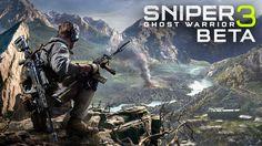 Sniper Ghost Warrior لعبة http://www.game-point.info/2017/02/sniper-ghost-warrior-3.html