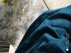 Tie Clip, Cover, Home Decor, Fashion, Moda, Decoration Home, Room Decor, Fashion Styles, Home Interior Design