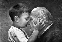 Resultado de imagen para fotos de abuelitos