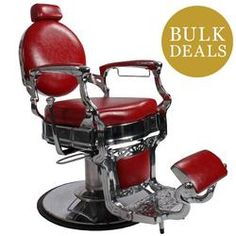 Cheap Barber Chair Design Master Furniture Chairs 75 Best Shop Keller Images In 2019 For Sale Hard Line