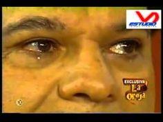 Historia de Juan Gabriel