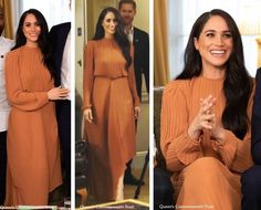 Best Picture For Beautiful Celebrities quizes For Your Taste You are looking for something, and it is going to tell Meghan Markle Suits, Estilo Meghan Markle, Meghan Markle Dress, Meghan Markle Style, Princess Meghan, Prince Harry And Meghan, Meghan Markle Prince Harry, Suits Actress, Sussex