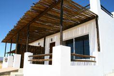 Big five Safari close to Cape Town. Inverdoorn and Iziba Safari Lodge. Game Reserve, Luxury Accommodation, Cape Town, Safari, Pergola, Exterior, Outdoor Structures, Big, Outdoor Pergola