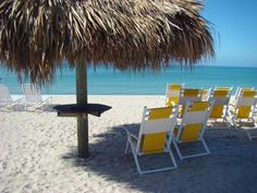 """The Boston Globe names Matlacha, Boca Grande AND Pine Island as three of """"Five Places in Florida That Time Forgot."""""""