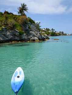 315 best bermuda images vacation places beach resorts bermuda shorts rh pinterest com