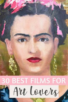Films and Documentaries Every Art Lover Should Watch Artemisia Gentileschi, Barnes Foundation, Woman In Gold, Virtual Travel, Virtual Museum, Love Movie, French Art, Good Movies, Art Movies