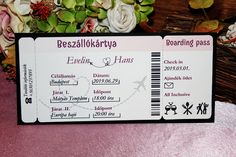 Wedding Invitations, Wedding Decorations, Weddings, Wedding Dresses, Creative, Blue Prints, Paper Board, Bride Dresses, Bridal Gowns