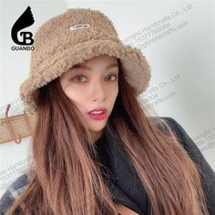 China supplier girls winter cap Suppliers #chapéudeinvernocamuflagem #chapéuspolodeinverno #chapéurosachoquedeinverno #chapéuvintagedeinverno #chapéudeinvernocoreano #chapéusjacquarddeinverno #chapéudeinvernoquente #chapéudepelesintéticadeinverno #chapéusmasculinosdeinverno #chapéudeinvernoianques #chapéusdemeninasinverno #chapéudeinvernominniemouse #chapéudeinvernodoexército #chapéudetrançadeinverno #chapéusloucosdeinverno #chapéuminnieinverno Cheap Hats, Baseball, Smile Face, Beanie Hats, Winter Hats, Cap, Style, Color, Fashion