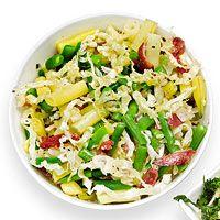or snacks 10 ways to make coleslaw kale parmesan slaw see more from ...