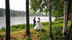 Wyborcza.pl - Najświeższe wiadomości od Gazety Wyborczej Wedding Dresses, Fashion, Bride Dresses, Moda, Bridal Gowns, Fashion Styles, Weeding Dresses, Wedding Dressses, Bridal Dresses