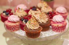 http://www.alavieenrose.fr/2010/12/cupcakerie-chloe/