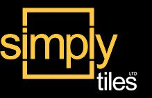 Simply Tiles import, retail and distribute a wide range of high quality tiles and equipment, online and through our showrooms in Derby and Codnor. Derby, Tiles, Web Design, Room Tiles, Design Web, Tile, Website Designs, Backsplash, Site Design