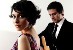 Java Duo Are A Stylish Soul, Jazz And Lounge Act. Java Duo covers the following styles  Acoustic Music  Covers & Function Band  Female Singer  Guitar Player / Guitarist  Solo Vocalist  Singer + Backing Tracks  Themed - 1930s Era  Themed - 1940s Era  Themed - 1950s Era  Pop - 80s & 90s Classics  Soul - 80s Classics  Jazz  Jazz - Traditional  Jazz - Modern Funky  Pop Soul  Soul