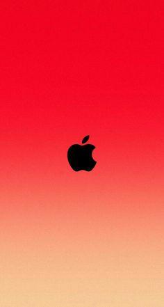 Apple Desktop, Wallpaper Free, Apple Logo Wallpaper Iphone, Iphone Wallpaper Images, Iphone Homescreen Wallpaper, Iphone Background Wallpaper, Aesthetic Iphone Wallpaper, Galaxy Wallpaper, Aztec Wallpaper