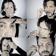 Afterhours - Gli Afterhours, la band milanese capitanata da Manuel Agnelli, hanno scelto il palco del Postepay Rock in Roma per dare il via al tour estivo: il 7 giugno 2012, in un evento speciale, suoneranno insieme agli americani Afghan Whighs, che festeggiano la rece...