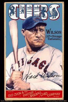 Cubs Cards, Fantasy Baseball, Chicago Cubs Baseball, Cubs Fan, Champs, Baseball Cards