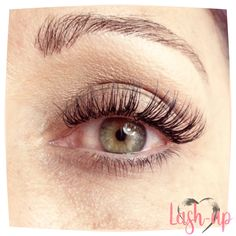 Follow me on Instagram   #lashup #extensions #lift #individual #extensionquotes #lashquotes #extensionsbeforeandafter #eye #long #extensionscare #quoteseyelashextensions #hybrid #classic #mink #ccurl #colored #classicfullset #hybridfullset Lash Quotes, Lash Up, C Curl, Follow Me On Instagram, Eyelash Extensions, Mink, Photo And Video, Eyes, Classic
