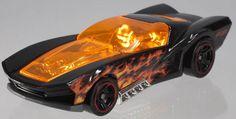 Image from http://i.toynewsi.com/g/generated/Mattel/Hotwheels/Hammerhead/Hammerhead__scaled_600.jpg.